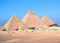 Pyramids_past_life_regression