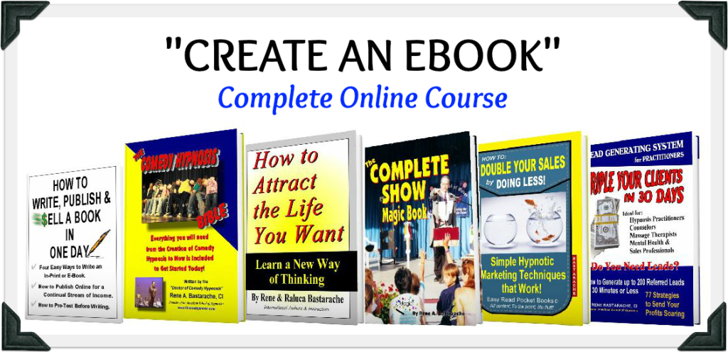 ebook_passive_income