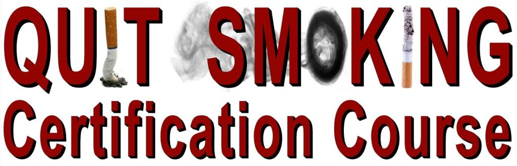quit-smoking-certification-training-course1-1024x330