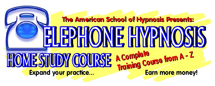 telephone_hypnosis_training_logo_new_main
