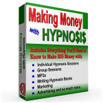 box_hypnosis_money_making