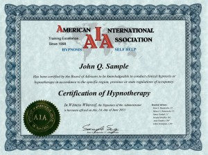 certificate-hypnosis-certification