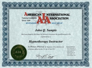 certificate-instructor-aia