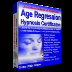 box age regression