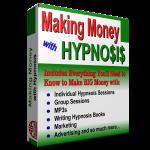 box_hypnosis_money_making